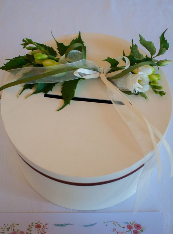 Оформление цветами свадебная флористика