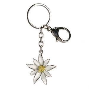 Брелок Цветок - заказ и доставка цветов Киев