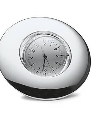Часы/фоторамка SCROLL - заказ и доставка цветов Киев