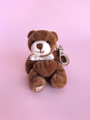 Игрушка-брелок Тедди - заказ и доставка цветов Киев