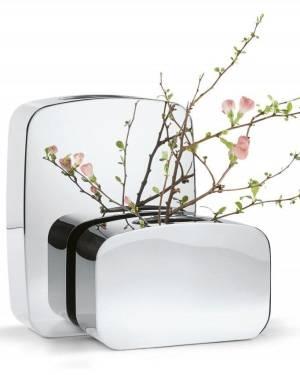 Ваза Salon,12cм - заказ и доставка цветов Киев