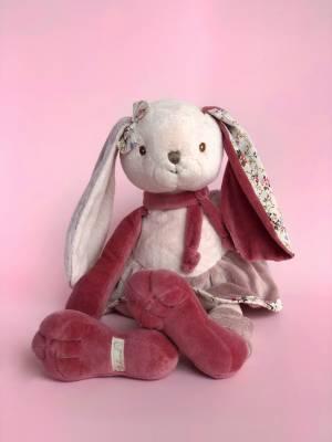 Іграшка Велика Зайка Бібі, 35 см - заказ и доставка цветов Киев