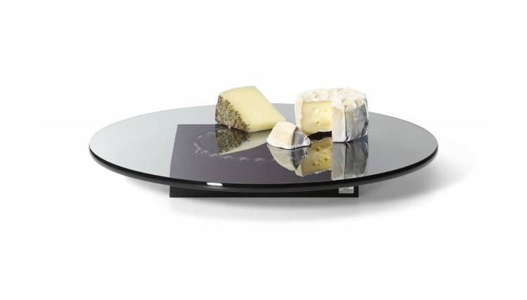 Вращающаяся тарелка Lazy Susi