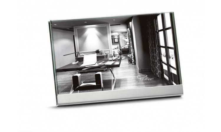 Фоторамка Room 10 x 15 cm