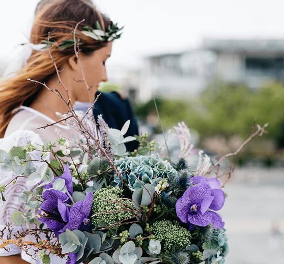 Доставка Цветов | Магазин цветов с доставкой по Киеву TORY UA